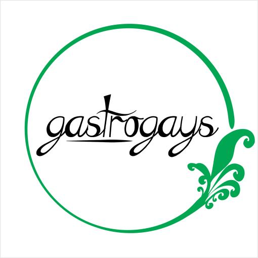 GG_logo_square